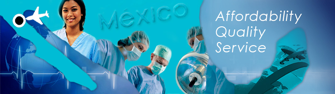 mexicali family hospital services